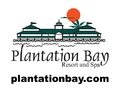 Plantation Bay Resort