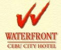 Waterfront Insular Hotel Cebu